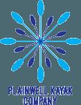Plainwell Kayak Company